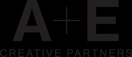 A+E CREATIVE PARTNERS