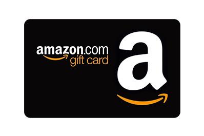 Amazon ギフトカード 500円分