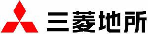 三菱地所 株式会社