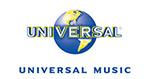ユニバーサル ミュージックジャパン、株式会社 燈音舎